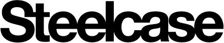 Logo de Steelcase