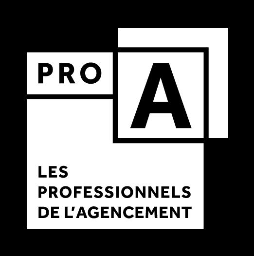 Logo du label Pro-A