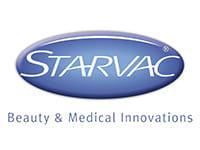 Logo de Starvac