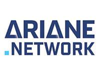 Logo d'Ariane Network