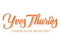 Log d'Yves Thuriès